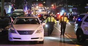 lexus clifton park ny pedestrian struck by car in clifton