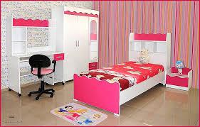chambre des metiers montargis chambre de mtiers et de lartisanat du loiret chambre des metiers