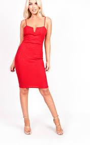 celeb boutique dresses online uk black bodycon dresses ikrush