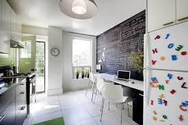 Large Decorative Chalkboard Kitchen Accessories Large Wooden Framed Decorative Chalkboard For