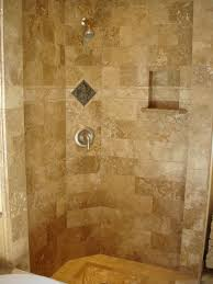 home design 79 appealing shower tile ideass