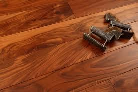 prefinished golden acacia hardwood flooring the golden
