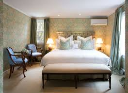 the 1770 house hamptons luxury hotel and restaurant east