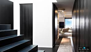 overlooking the casino u2013 rooms with a view u2013 4 luxury penthouses