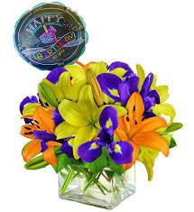 florist huntsville al huntsville florist huntsville al flower delivery avas flowers shop