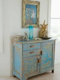 314 best chippy furniture images on pinterest painted furniture