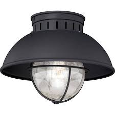 outdoor flush mount wall light flush mount farmhouse ceiling light google search for the home