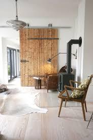 Wohnzimmer Einrichten Roller Die Besten 25 Roller Ideen Auf Pinterest Quad Rollschuhe