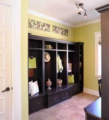 Mudroom Storage Ideas 21 Amazing Mudroom Ideas That Makes A Home Looks More Luxury