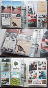 photo album that holds 1000 photos best 25 photo album scrapbooking ideas on diy