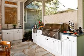 best waterproof material for kitchen cabinets outdoor kitchen cabinets landscaping network