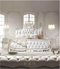 Fancy Nyc Bedroom Furniture GreenVirals Style - Bedroom furniture nyc