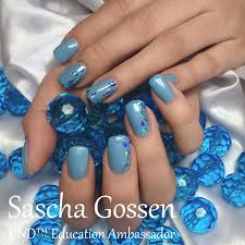 cnd shellac brand 14 day nail color azurewish cndworld