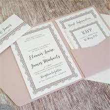 Wedding Stationery Wedding Stationery In West Midlands Hitched Co Uk