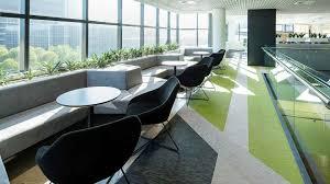 vinyl flooring commercial tile roll artisan malachite