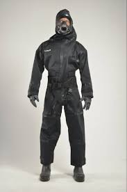 radiation suit wearables pinterest