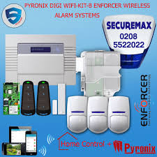 texecom alarm system manual securemax cctv cameras and alarm systems seller in uk