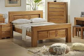 Indonesian Bedroom Furniture by Natural Wooden Bed Frame 810x546 Jpg 810 546 Beds Pinterest