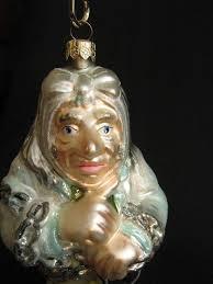 1000 best ornaments i images on vintage