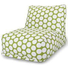 Modern Bean Bag Chair Bean Bag Chairs At Contemporary Furniture Warehouse Bean Bag Chairs
