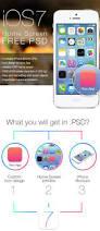 100 design home cheats for ipod 100 home design 3d app 100