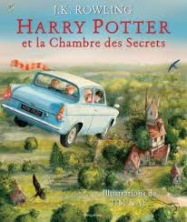 harry potter et la chambre des secrets vk harry potter et la chambre des secrets vk 28 images harry