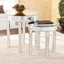 shop accent table sets at lowes com