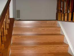 Laminate Flooring For Stairs 31 Best Best Flooring For Stairs Images On Pinterest Best