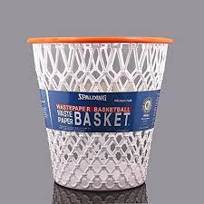 Basketball Room Decor Basketball Room Decor Amazon Com