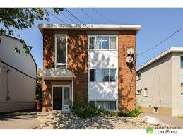 ottawa and surrounding area triplex for sale commission free comfree