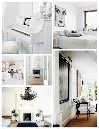 interior color inspirations classic crisp winter white the classic crispness of white interiors