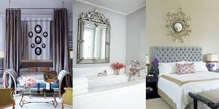 home interior mirror mirror decorating ideas interior design ideas for mirrors