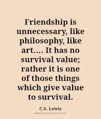 70 best inspiring friendship quotes heartfelt and quotes