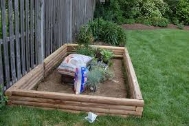 my new box turtle enclosure