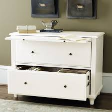 Filing Cabinet Lateral Awesome Best 25 2 Drawer File Cabinet Ideas On Pinterest Filing