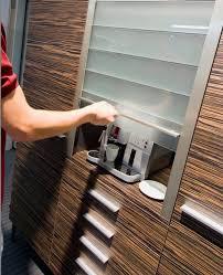 kitchen cabinet garage door hardware cabinet garage door hardware furniture ideas