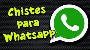 descargar imagenes para whatsapp de niños 85 chistes de audio para whatsapp cortos 2016 descarga para