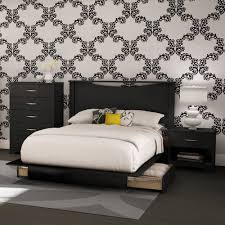 walmart bedroom furniture dressers bedroom dresser sets walmart photogiraffe me