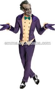 Dark Knight Halloween Costume Cosplay Costumes Halloween Dark Knight Joker Fancy Dress