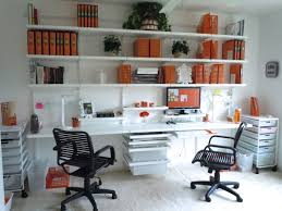 Container Store Bookcase This May Not Be The Look We Are Going For But I Wanted To Show