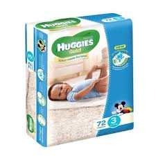 huggies gold huggies gold boy size 3 72 s dis chem pharmacists who care