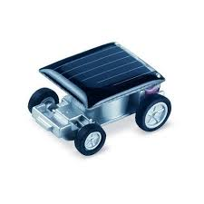 15 best solar powered toys images on educational toys
