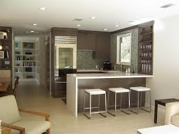 Idea Kitchen Design Idea Kitchen Home Design Ideas