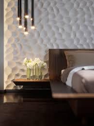 Design Of Bedroom Walls 427 Best Hospitality Images On Pinterest
