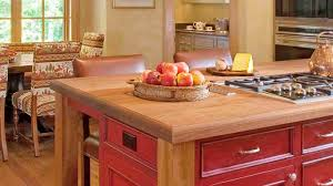 Barnwood Kitchen Cabinets Barnwood Cabinet White Wood Kitchen Island Drawer Stainless Steel