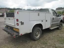 Landscape Truck Beds For Sale Utility Bed Ebay