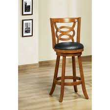 Bar Stool Sets Of 2 Magnificent Astonishing Bar Stools At Lowes 2 Popular Kitchen