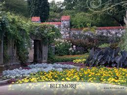 biltmore tag wallpapers flower garden colorful manson biltmore