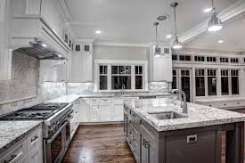 awesome kitchen islands interior awesome kitchen island with colonial white granite and