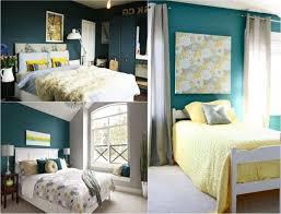 chambre ado vert déco chambre ado vert et bleu 92 fort de 25510342 fille